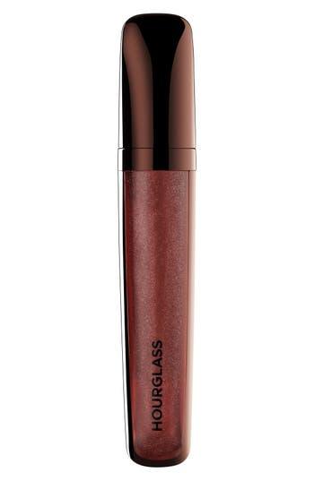 Hourglass Extreme Sheen High Shine Lip Gloss - Reflect (S)