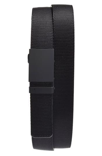 Men's Mission Belt Nylon Belt
