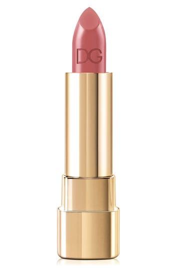 Dolce & gabbana Beauty Classic Cream Lipstick - Charm 235