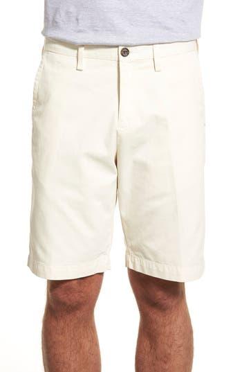 Tommy Bahama Island Chino Shorts, White
