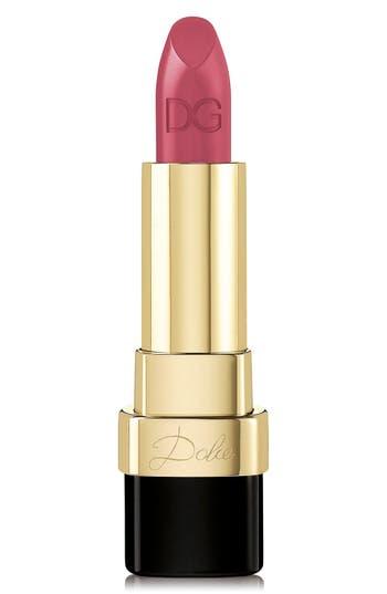 Dolce & gabbana Beauty Dolce Matte Lipstick - Dolce Mamma 229
