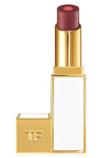 Tom Ford 'Moisturecore' Lip Color - Otranto