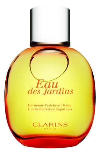 Clarins 'Eau Des Jardins' Eau De Toilette