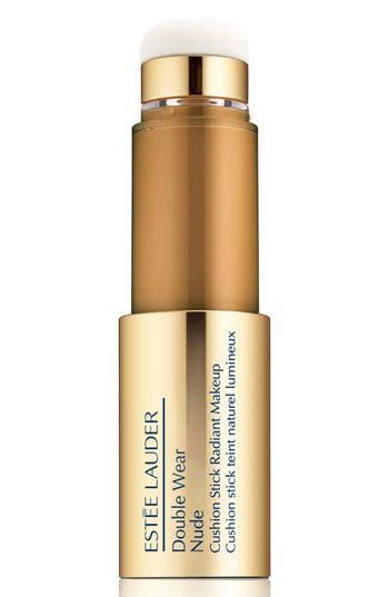 Estee Lauder Double Wear Nude Cushion Stick Radiant Makeup - 4N1 Shell Beige