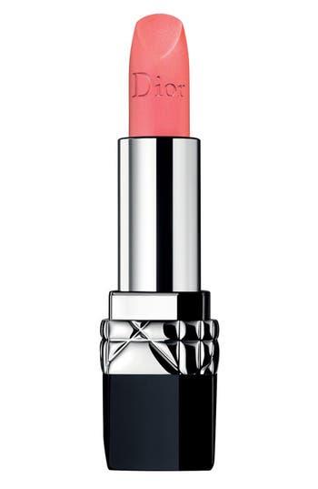 Dior Couture Color Rouge Dior Lipstick - 576 Pretty Matte