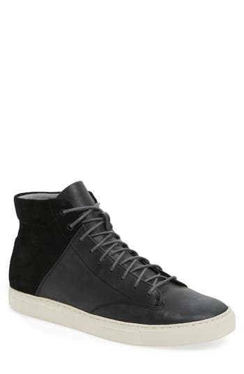 Men's Tcg 'Porter' High Top Sneaker