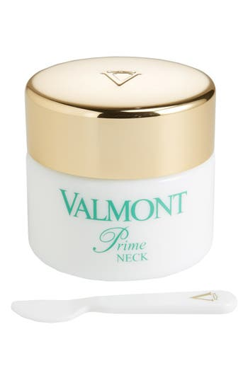 Valmont 'PRIME NECK' FIRMING CREAM