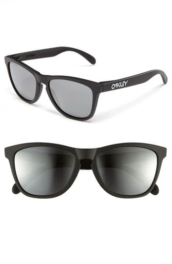 Oakley 57Mm Polarized Sunglasses -