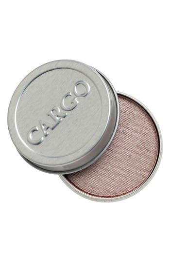 Cargo Eyeshadow Single - Yukon