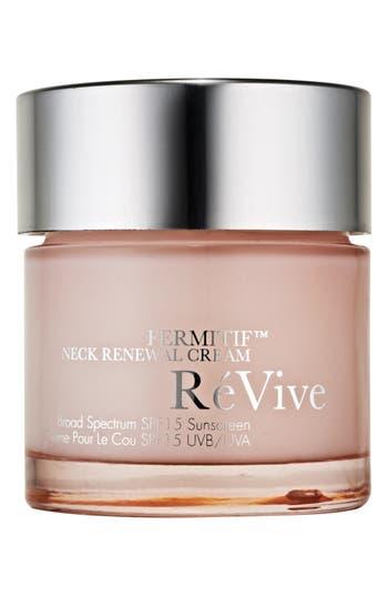 Révive Fermitif™ Neck Renewal Cream