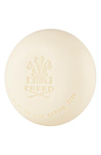Creed 'Himalaya' Soap