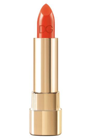 Dolce & gabbana Beauty Classic Cream Lipstick - Delicious 415