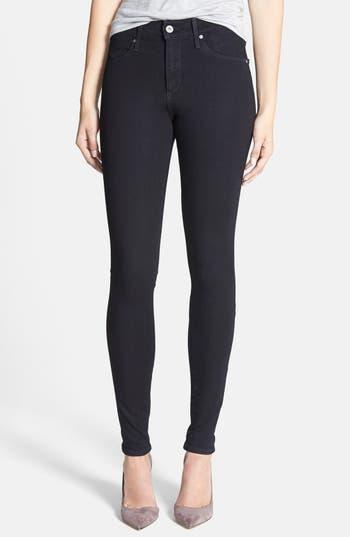 Women's Ag Contour 360 - Farrah High Waist Skinny Jeans