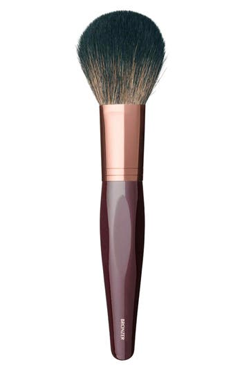 Charlotte Tilbury Bronzer Brush, Size One Size - No Color