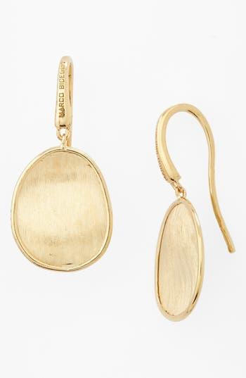Women's Marco Bicego 'Lunaria' Drop Earrings