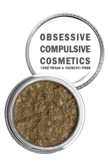 Obsessive Compulsive Cosmetics Loose Colour Concentrate - Cruising