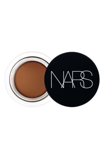 Nars Soft Matte Concealer - Dark Coffee
