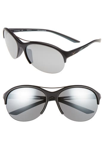 Nike Flex Momentum 6m Sunglasses -