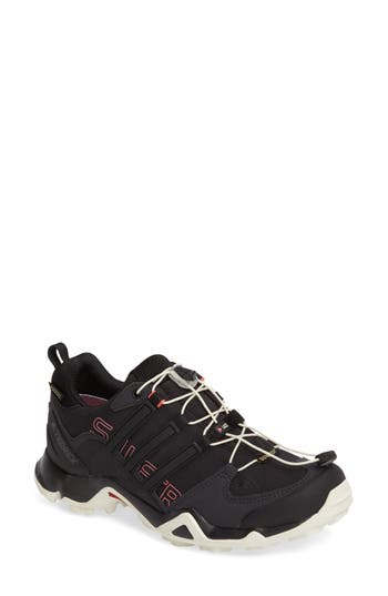 Adidas Originals  TERREX SWIFT R GTX HIKING SHOE