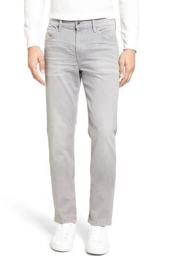 Men's Joe's Slim Fit Jeans