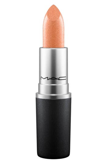 MAC Nude Lipstick - In Lust (Mt)
