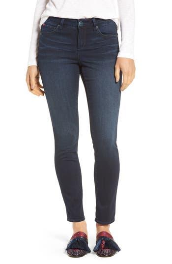 Women's Slink Jeans Skinny Jeans