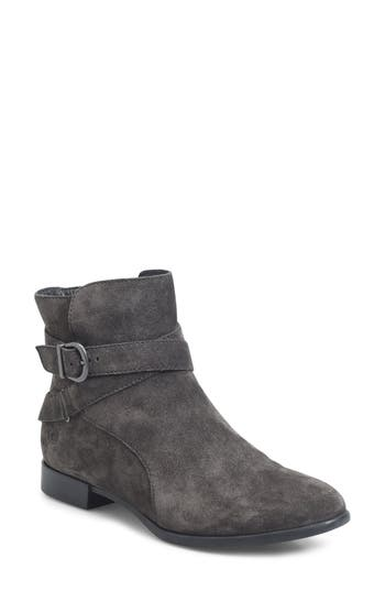 B?rn Easton Bootie, Grey