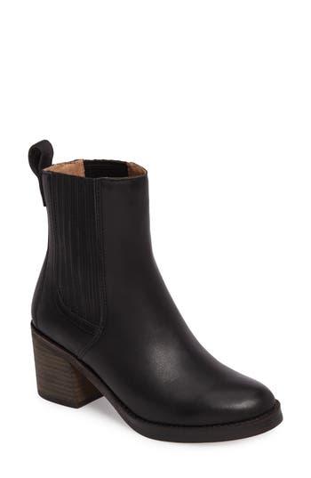 Women's Ugg Camden Chelsea Boot