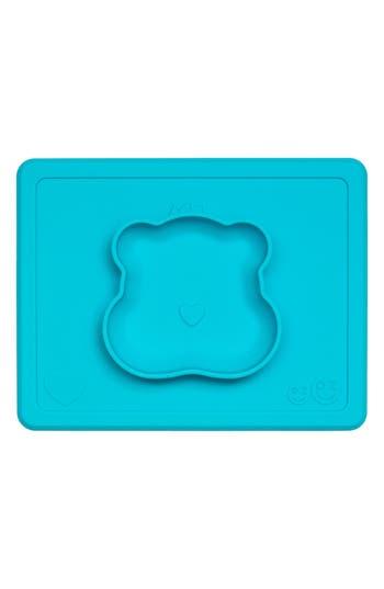 Infant Ezpz Care Bears™ Silicone Feeding Bowl