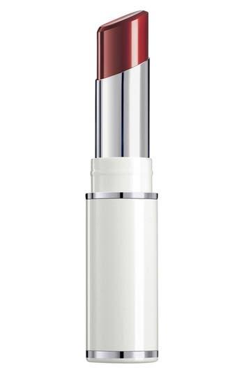 Lancôme Shine Lover Vibrant Shine Lipstick - 286 Brun De Coquette