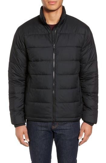 Men's Everlane The Lightweight Puffer Jacket