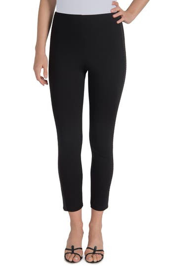 Lysse April Ankle Leggings