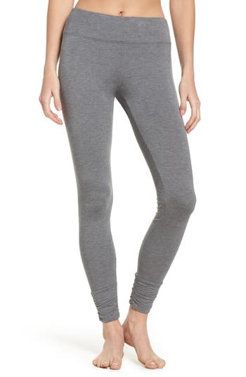 Ugg Rainey Leggings, Grey