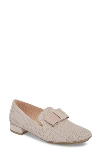 Hispanitas Isolynn Loafer - Beige