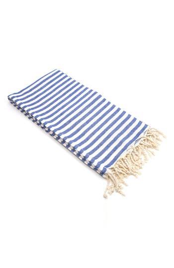 Linum Home Textiles