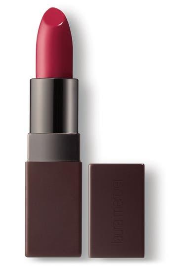 Laura Mercier Velour Lovers Lip Color - Coquette