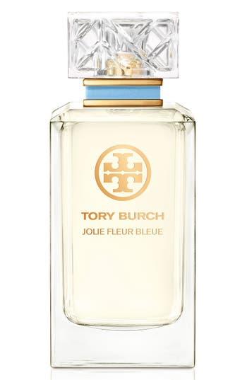 Tory Burch 'Jolie Fleur - Bleue' Eau De Parfum Spray