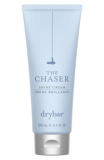 Drybar 'The Chaser' Shine Cream