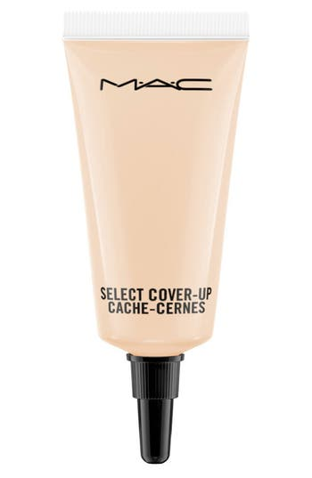 MAC Select Cover-Up -