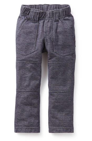 Boy's Tea Collection 'Playwear' Pants