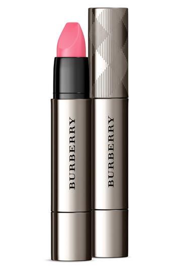 Burberry Beauty Full Kisses Lipstick - No. 513 Peony Rose