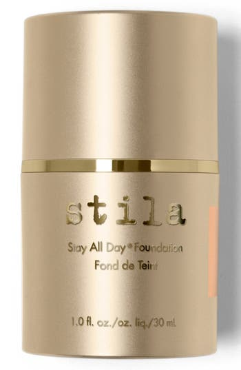 Stila 'Stay All Day' Foundation -