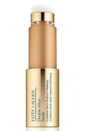 Estee Lauder Double Wear Nude Cushion Stick Radiant Makeup - 2N1 Desert Beige