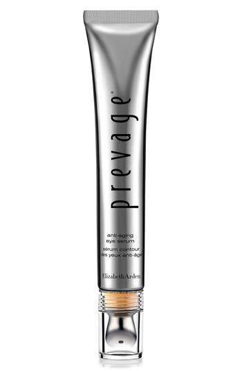 Prevage Anti-Aging Eye Serum