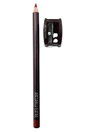 Laura Mercier Lip Pencil - Redwood