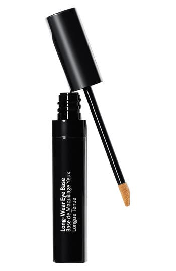 Bobbi Brown Long-Wear Eye Base -