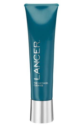 Lancer Skincare The Method Cleanse Cleanser, Size 4 oz
