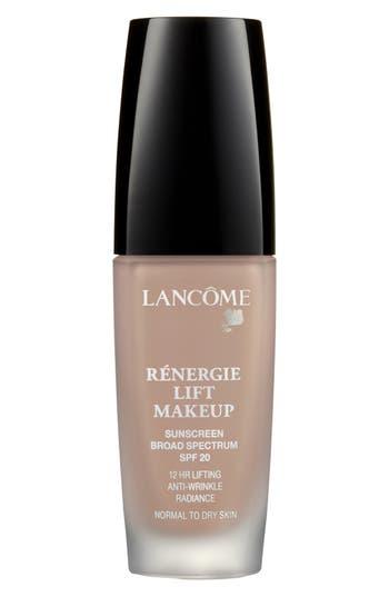 Lancôme Rénergie Lift Makeup Spf 20 - Suede 460 (C)