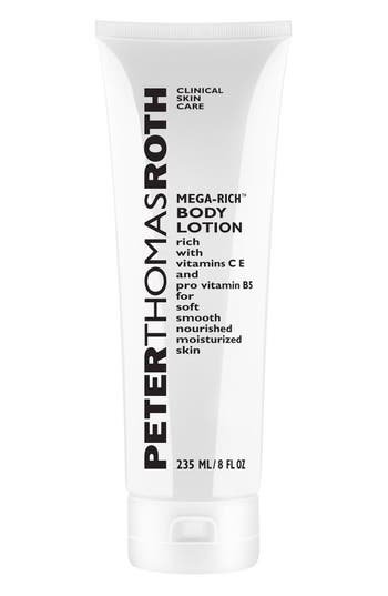 Peter Thomas Roth 'Mega-Rich' Body Lotion