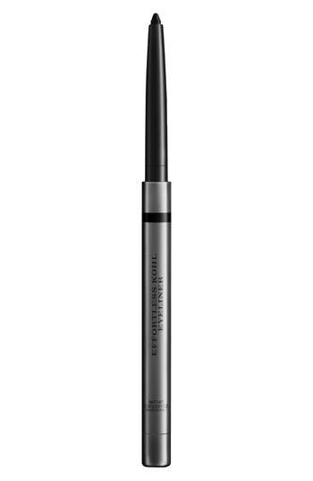Burberry Effortless Kohl Eyeliner - No. 05 Blue Carbon
